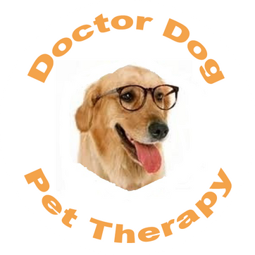 Doctordog Pet Therapy & Pet Education